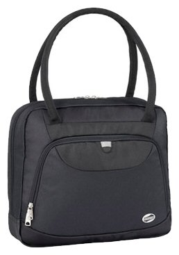 American Tourister 21A*038