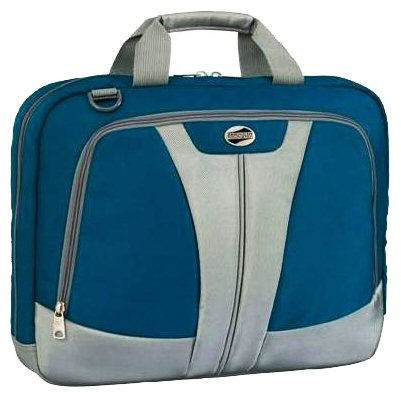 American Tourister 21A*040
