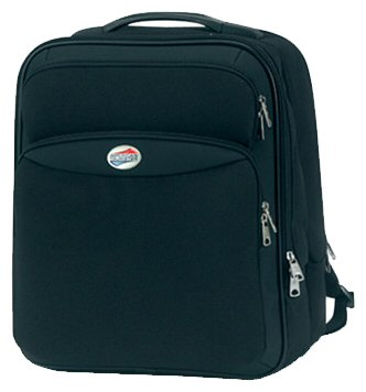 American Tourister A87*039