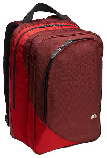 Case logic Simplicity Backpack for Notebook 15