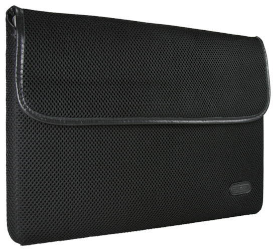 Case-Mate Glovez for 15 MacBook Pros