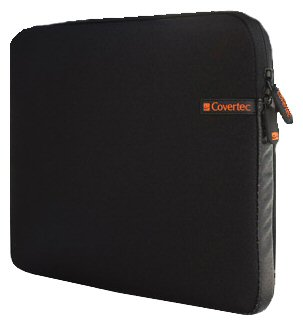 Covertec Sleeve L
