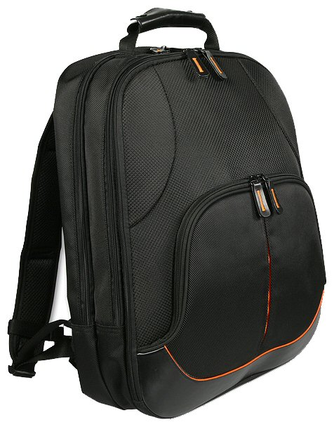 Speed-Link Twin Colour Notebook Backpack 15