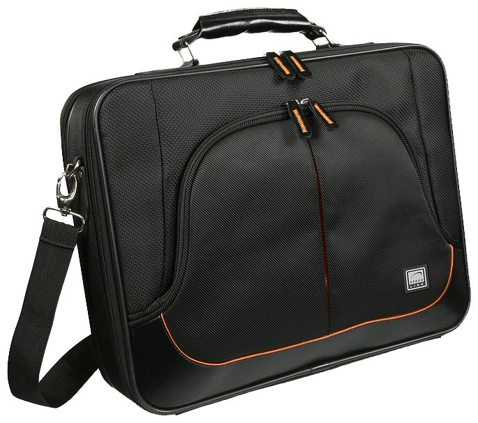 Speed-Link Twin Colour Notebook Bag 15.4